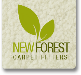 New Forest Carpet Fitters